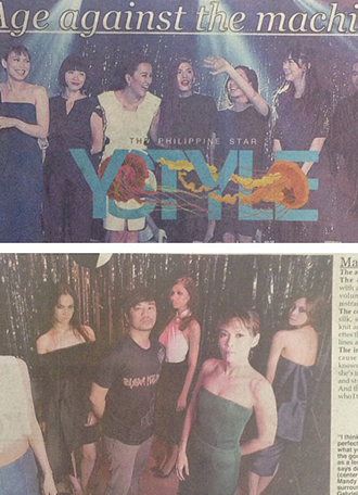 2013-oct-philstar-ystyle